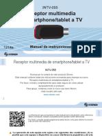 INTV 055 Instr