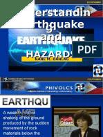 1. Understanding Earthquake Gen San 2011_ Milo