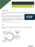 Proyectosagiles Org