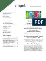 February 2016 trumpet.pdf