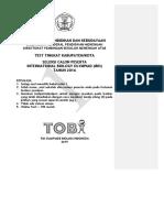 kunci-jawaban-biologi-2015 (3).pdf