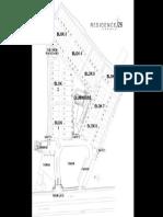 20150116 Hyperlink Maps R28