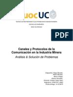 Examen canales y protocolos en la industria minera.pdf