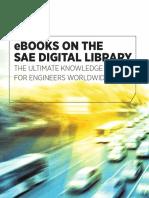 p150243 eBooks on Dl Brochure