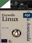 Firewalls Linux Guía Avanzada