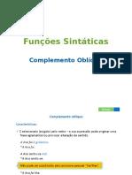 Complemento_obliquo.pptx