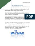 Evolución de la tecnología inalámbrica.docx