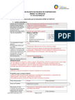 COMPRA DE REPUESTOS PARA TURBINA NUMERO 3 (CCSSOLCON - CCS-SCO-0032-16 - 1 - R1) - 1.DOC