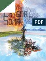 Livre Du JDR Enigma Sona 1.0