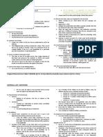 Preliminary Title - Article 1-2 (7)