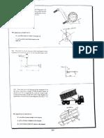 Solucionario Mecanica Vectorial para Ingenieros Estatica - 10ma Edición.docx