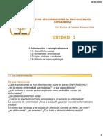 IPP08 U1aS