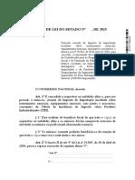 Sf Sistema Sedol2 Id Documento Composto 44549