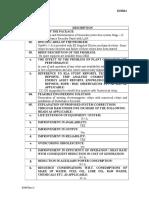 Modified Proposal 46 EM-st-II GRP-DR