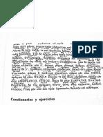 Textos Griegos Lecturas Áticas I, II & 3