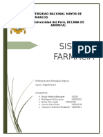 InformeProyecto Farmacia (4)