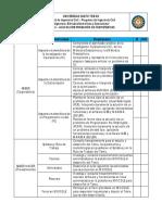 Comprobacion Competencias Tema 6