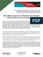 Press_Ervideira_Apresentação