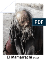 El Mamarrachi - Tomo 1