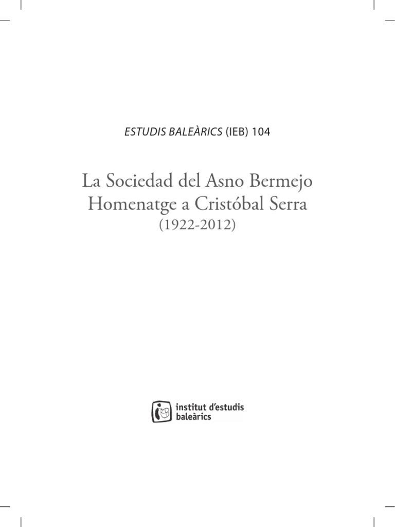 Balearics Estudis 104Humour Estudis Balearics Spain 104Humour Spain Spain Balearics Estudis Estudis 104Humour TFJKl1cu3