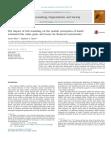 Theimpactofriskmodelingonthemarketperceptionofbanks'estimatedfairvaluegainsandlossesforfin