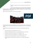 Reseña Maderas UNAM