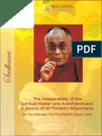 Chenrezig_HHDL_Sadhana_2012_ed3.pdf