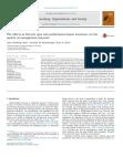 Theeffectsofforecasttypeandperformance-basedincentivesonthequalityofmanagementforecasts