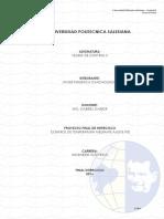 Javier Tenesaca_Proyecto Control PID