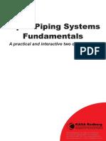 Liquid Piping Fundamentals