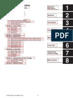 free johnson outboard service manual pdf