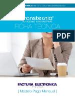 factura_electronica_premium.pdf