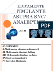 Curs-12-Stimulante-SNC-dec.2015-Copy.pdf