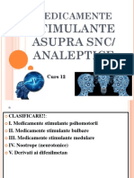 Curs-12-Stimulante-SNC-dec.2015-Copy.pdf