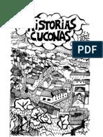 HistoriasCuconas1
