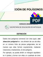 Diseccion Poli