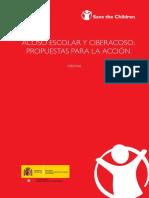 acoso_escolar_y_ciberacoso_informe.pdf