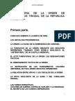 La-Historia-o-c-t-r-a-Voluntad-Valor-Vrily-Victoria-Cla-Mort1.pdf