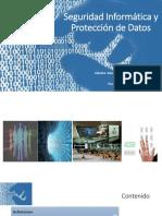 OR_Seguridad Informática y Protección de Datos