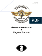 P4R.com.BR-0072-Match Anand X Carlsen