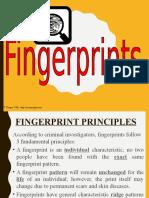 fingerprint101  5