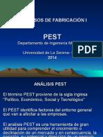 2. 4 Pest y Foda_ 2014