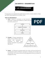 Manual de Estrategias 4º Envío