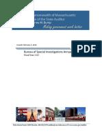 020316 - BSI FY15 Annual Report