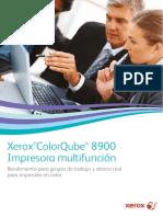 890BRxerox-01