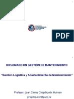 GLAM__S1_ 2015_JCH.pdf