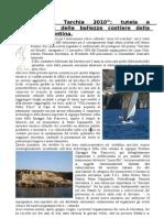 ARTICOLO_PROGRAMMA_2010[1]