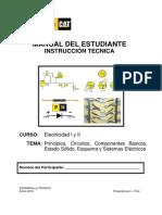 Manual Electricidad 1-2.pdf