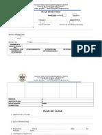 AIDA PLANNNN.doc