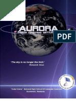 aurora__cnitv.pdf